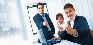 slide4-300x146 Как начать Инфобизнес: 4 шага