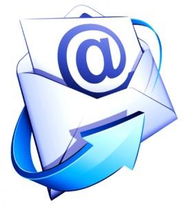 ssvyzz-267x300 Форма обратной связи на сайт: Как установить бесплатно и за 1 минуту