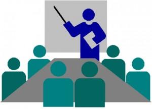 xfltspvru-xcbobgs-300x216 Для чего нужны семинары бизнесмену?
