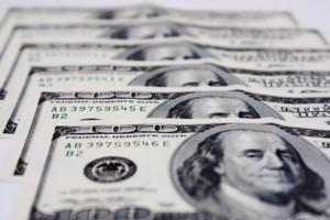 zarabotat-na-rrs-lente-3605-300x200 Идеи заработка в сети: как заработать на обмене валют