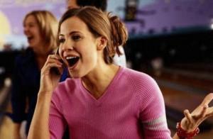 091f18a54126fefc3b0e95f4c0e57d5f-300x196 Как разговаривать по телефону дешевле?