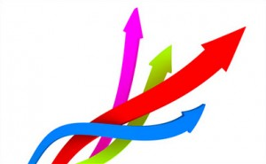 1345713506-300x185 Как сделать кросспостинг в популярные блог-сервисы