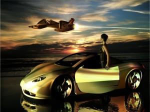 1888_610_457-300x224 Опрос мнений читателей о вашем фантастическом будущем