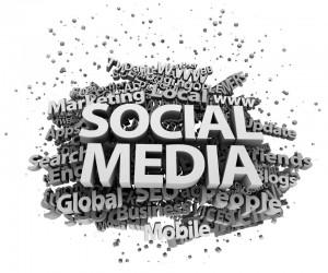 432320_526077550737262_1035943296_n-300x250 Самые популярные социальные сети для MLM