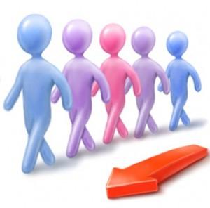 988889080809-300x296 Первые бесплатные методы привлечения посетителей на сайт