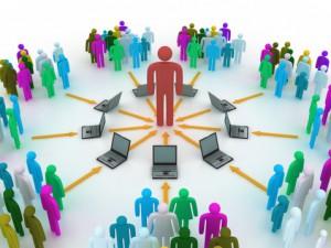 Forum-Moderator-300x225 Что дает сочетание МЛМ бизнеса с возможностями Интернет?