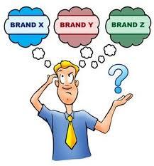Network-Marketing-Companies MLM бизнес - что это такое