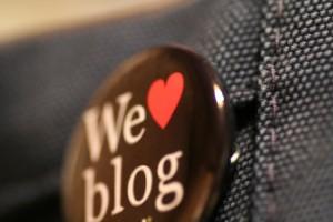 blog-300x200 Продолжаем продвигать блог - финал