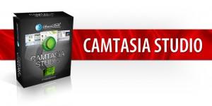 camtasia_730-300x150 Camtasia Studio - не плохая программа для создания видео роликов