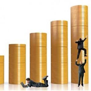 dohod-ot-saita1-298x300 Инфобизнес – Ваш доход зависит только от Вас
