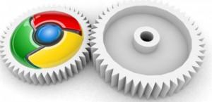 google-chrome-extensions_article_full1-e1356113380777-300x145 Расширения для Google Ghrome: чем пользуюсь я
