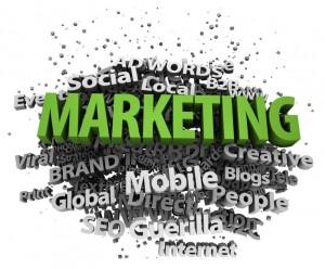 iStock_000011853944Small-300x248 Традиционный бизнес или новый маркетинг