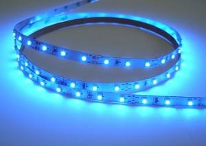 led-blub-300x214 Возможности светодиодной продукции