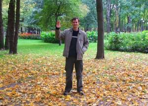 shakin-03-300x215 Интервью с онлайн предпринимателем Михаилом Шакиным - автором блога Shakin.ru