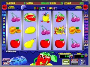 slots_fruit-cocktail-300x225 Особенности и советы: игровые автоматы онлайн