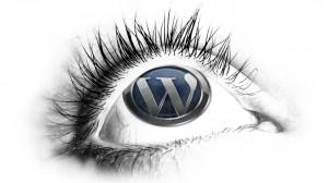 wordpress-sitios-300x168 Почему блог для бизнеса и почему Wordpress
