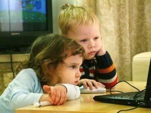 107310310_detki-300x225 О том, как можно заработать в Интернете