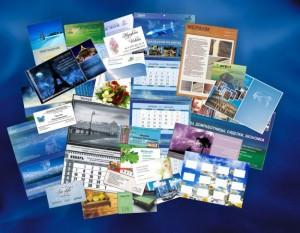 120-300x233 Полиграфия и ее ассортимент на рынке маркетинга