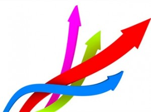 3ZDQtMjBi-300x222 Раскрутка и продвижение сайтов,через выделенные серверы