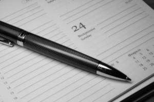 64978003_40014447_photo7921-300x200 Как спланировать и организовать работу