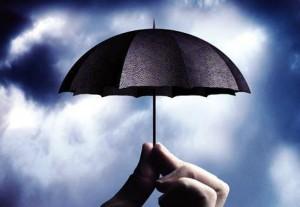 67-300x207 Страховые риски при страховании имущества
