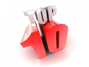 6_top10-300x225 Сайт не выходит в топ: возможные причины