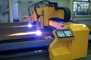 782-300x200 Идея для бизнеса: металлообработка