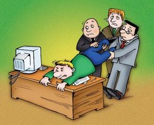 78717641_large_1-300x244 Правда о работе в интернете