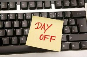 88752560_4500809_day_off-300x195 Об организации своего рабочего дня