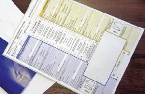 b15204-300x195 Различия в документах при ДТП в России и Украине