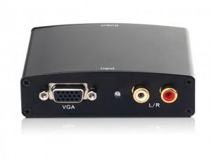 konvertor-1-300x225 Для чего нужен HDMI преобразователь?