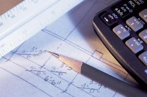 nop-300x199 Бизнес-план: Описание продуктов и услуг