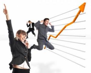 rise-600x482-300x241 МЛМ бизнес: GI-Akademie — новое явление