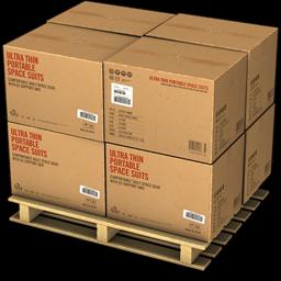 strahovanie-gruzov-pri-perevozke Как курьерские службы доставки грузов помогают страховым компаниям и не только
