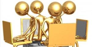 070_web2.0metalusers-300x152 Как привлечь рефералов и заработать в сети