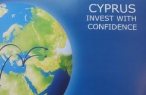 1348734214_img_1421-300x195 Кипр как оффшорная зона