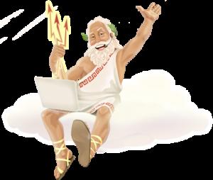 1364200421_online_consultant_redhelper-300x254 «Онлайн консультант» — простой путь к росту продаж