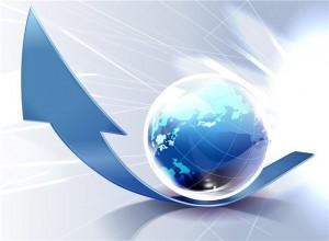 16063ae2599a-300x220 Как поднять позиции в поисковых системах