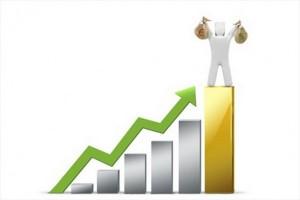 2699197-300x200 Как новичку разобраться в инвестировании в ПАММ счета?
