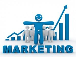 40649-225330-networkmarketingopportunityjpg-620x-300x225 Дупликация в Сетевом маркетинге: мое видение