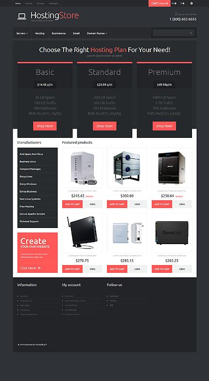 48567-prestashop-b Создание интернет-магазина: С чего начать?