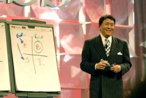 4abf5eaae5558-300x201 Урок №3: Движение денег актива и пассива