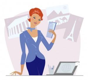 655x600_0xc0a8393c_5693559741370475393-300x274 Бизнес-план для туристического агентства