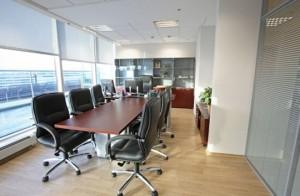85003-full-300x196 Ключевые моменты в вопросах аренды офисов