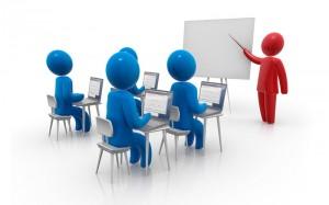96792_html_36179976-300x187 Как создать успешный интернет-бизнес: в помощь начинающему предпринимателю