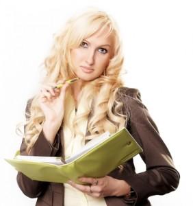 Kopiya_DSC_8847_cr-282x300 5 причин провала в рекрутировании в бизнесе