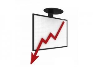 SEO-down-300x225 Пессимизация сайта поисковыми системами: как ее избежать