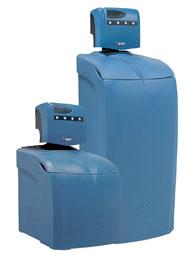 bewamat-++ Фильтры для умягчения воды пользуются все большей популярностью