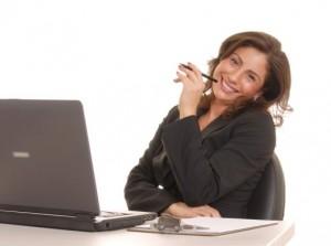 chto-takoe-setevoi-marketing-300x223 Как заработать стартовый капитал