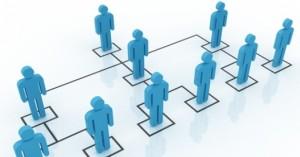 los-negocios-multiniveles-dentro-de-la-iglesia-300x157 Сетевой маркетинг VS инвестиции